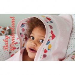 No. 149 Baby Wonderland