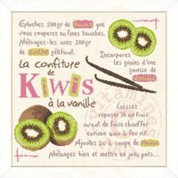 Kiwi réf. G026