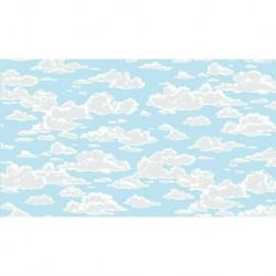 Marina Sky (Réf. 1774/1) (Par 10 cm - Quantité min. 3)