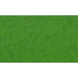 Spraytime - Emerald (Réf. 2800G65) (Par 10 cm - Quantité min. 3)