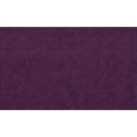 Spraytime - Tissus Réf. 2800L69 (Par 10 cm - Quantité min. 3)
