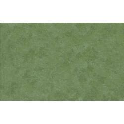 Spraytime - Moss (Réf. 2800G04) (Par 10 cm - Quantité min. 3)