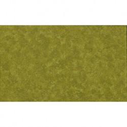 Spraytime - Spruce (Réf. 2800G05) (Par 10 cm - Quantité min. 3)