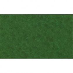 Spraytime - Forest (Réf. 2800G09) (Par 10 cm - Quantité min. 3)