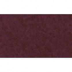 Spraytime - Purple (Réf. 2800L58) (Par 10 cm - Quantité min. 3)