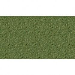 Trinkets (Réf. 8155G) (Par 10 cm - Quantité min. 3)