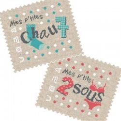 Lilipoints - Les Boîtes Chau7-2sous