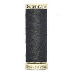 Bobine de Fil pour tout coudre Gütermann 100 m - N°36