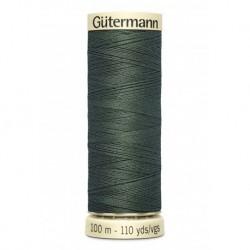 Bobine de Fil pour tout coudre Gütermann 100 m - N°269
