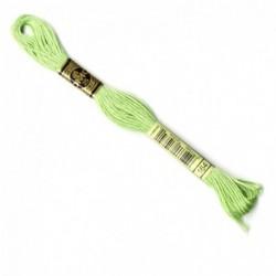 Echevette 0164 - Vert pistache