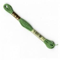 Echevette 0320 - Vert fougère