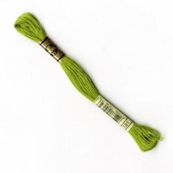 Echevette 0581 - Vert criquet