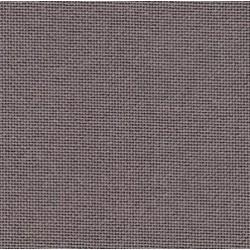 Toile Lugana (Réf. 3835-7036) (Par 10 cm) (Par 10 cm)