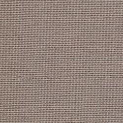 Toile Lugana (Réf. 3835-7025) (Par 10 cm) (Par 10 cm)