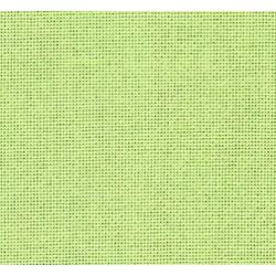Toile Lugana (Réf. 3835-6140) (Par 10 cm) (Par 10 cm)
