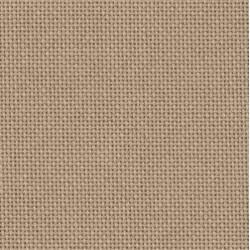 Toile Lugana (Réf. 3835-779) (Par 10 cm) (Par 10 cm)