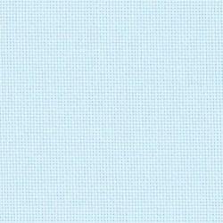 Lugana - Coloris 513 (Réf. 3835-513) (Par 10 cm)