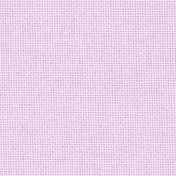 Toile Lugana (Réf. 3835-443) (Par 10 cm) (Par 10 cm)
