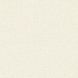 Toile Lugana (Réf. 3835-99) (Par 10 cm) (Par 10 cm)