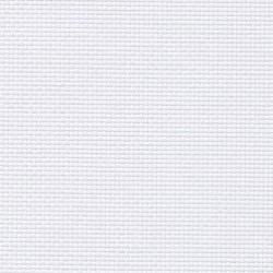 Zweigart - Toile Fein-Aida (Par 10 cm)