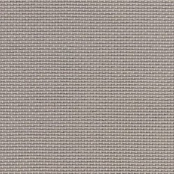 Toile Fein-Aida - Coloris Argent (Réf. 3793-705)