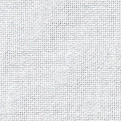 Toile Fein-Aida (Réf. 3793-11) (Par 10 cm)