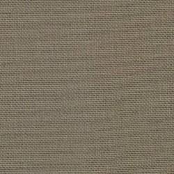 Toile Belfast - Coloris 7025 (Réf. 3609-7025) (Par 10 cm)