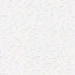 Toile Belfast - Coloris 1111 (Réf. 3609-1111) (Par 10 cm)