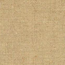 Toile Belfast - Coloris 53 (Réf. 3609-53) (Par 10 cm)