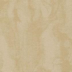 Toile Vintage Aida extra fine - Coloris 3009 (Réf. 3326-3009)