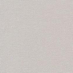 Toile Brittney Lugana (Réf. 3270-786) (Par 10 cm) (Par 10 cm)