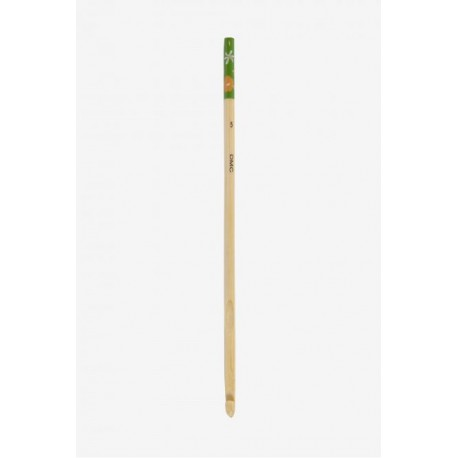 Crochet bambou n°5