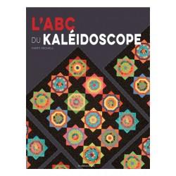 Les Editions de Saxe - L'ABC du Kaléidoscope