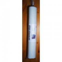 Molleton Spécial Sac 1 m x 0.6 cm