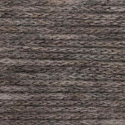 Laine Fashion Alpaca Dream DK - Couleur Gris/Brun ou 004