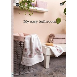My Cosy Bathroom