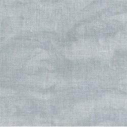 Toile Vintage Belfast Linen (Réf. 3609-7729) (Par 10 cm)