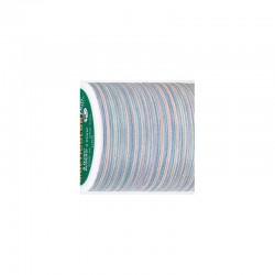 Bobine de 228m de fil multicolor Dual Duty à quilter -Pastel (Coloris 865)