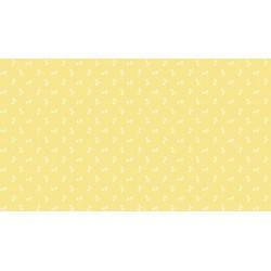 Bijoux Bloom Daffodil(Par 10 cm - Quantité min. 3)