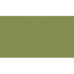 Bijoux Petal Vetiver (Par 10 cm - Quantité min. 3)