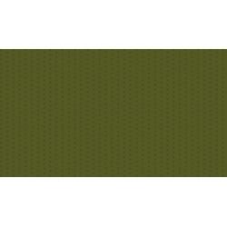 Bijoux Vee Fatigue (Par 10 cm - Quantité min. 3)