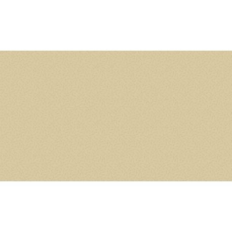 Bijoux Arrow Chai (Par 10 cm - Quantité min. 3)