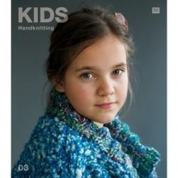 Rico Design - Kids 003
