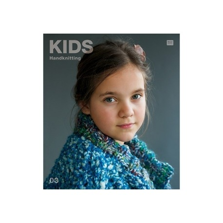Rico Kids 003