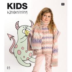 Rico Design - Kids 005