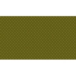 Sequoia Tulips Forest Green (Par 10 cm - Quantité min. 3)