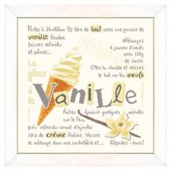 La Vanille