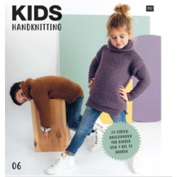 Rico Design - Kids 06