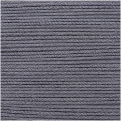 Laine Dream DK - Coloris Gris Anthracite ou 006