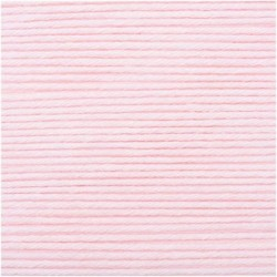 Laine Dream DK - Coloris Rose ou 003